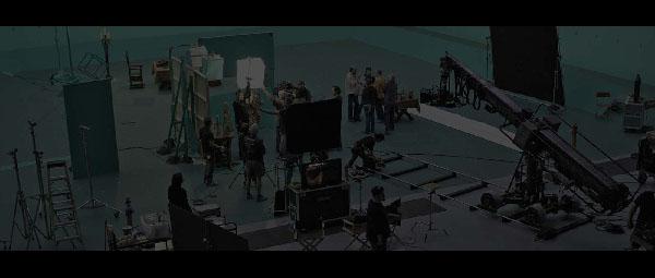 英朗傳播綜合性影視媒體服務相關介紹。